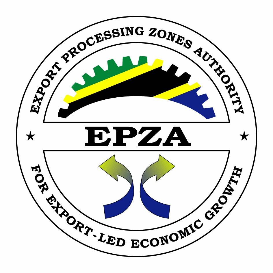 Export Processing Zones Authority